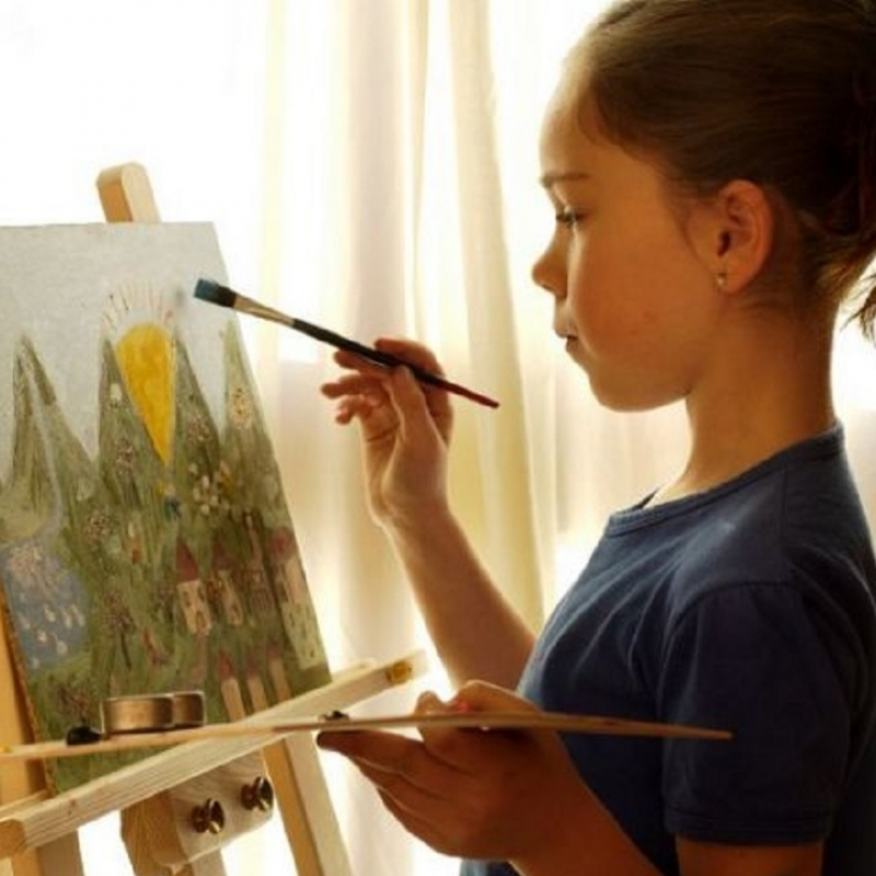 Шпоры по изобразительное искусство для дошкольников натюрморт пейзаж портрет